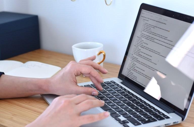 Jak mądrze wykorzystać fanpage w blogowaniu? Współpraca bloga i Facebooka