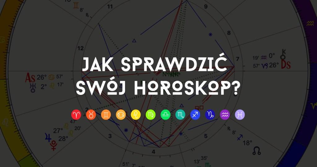 astrokalendarz_jak-sprawdzic-swoj-horoskop
