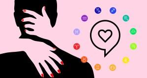 Jak sprawić przyjemność partnerowi na podstawie jego znaku zodiaku?