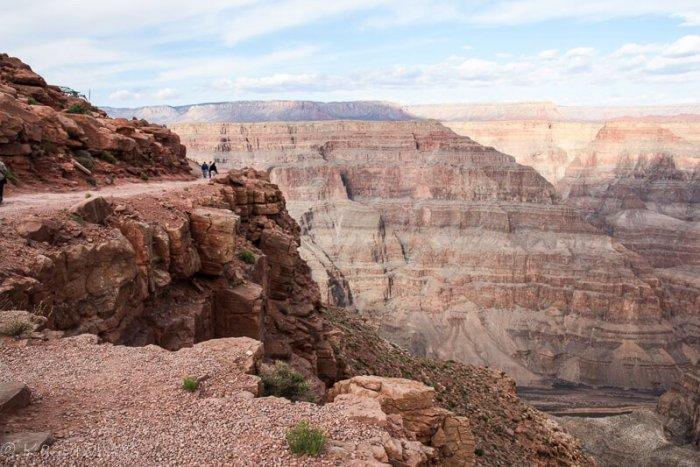 grand canyon nevada
