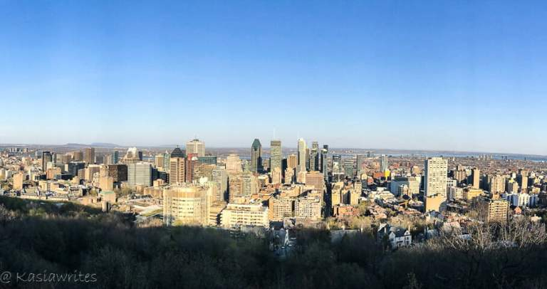 7 Awesome reasons to fall in love with Montreal
