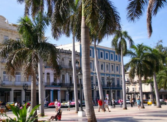 500 years of fascinating architecture in Havana   kasiawrites cultural travel
