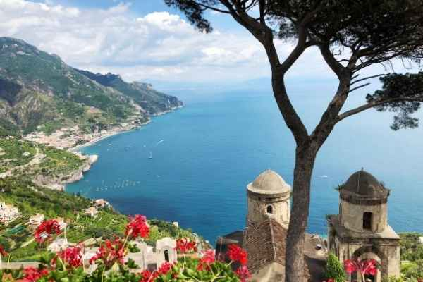 10 Stunning Italian coastal towns for views and beaches   kasiawrites cultural travel