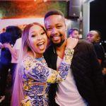 Minnie-Dlamini's-29th-Birthday-Celebrations2