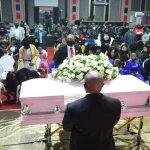 Mshoza memorial service9