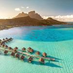 destinations to visit in 20211