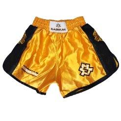 Pantalón para niños Thai.