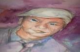 Keith-portrait-detail