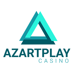 kasinoblogi-azart-play-casino-logo