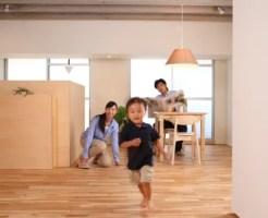 床材ってどんな種類があるの? どう選択すればいいの?