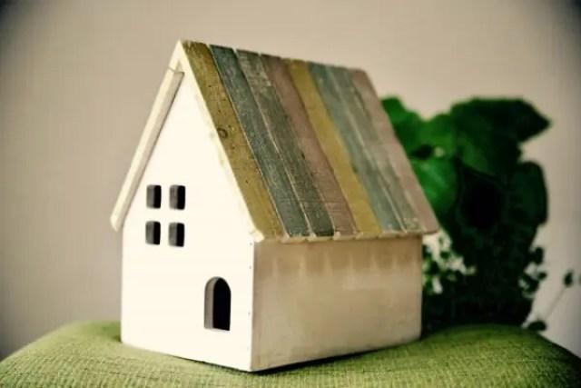 中古住宅や中古マンションを購入してリフォーム