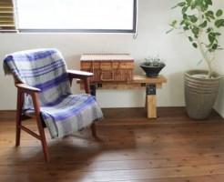 床の張替えにかかる費用・価格はどれぐらい?