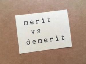 DIYのメリットとデメリット