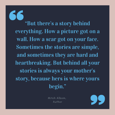 What does it mean to be a mother? Mother's day. Maternity. motherhood. kasi shan therapy offers counselling for mothers experiencing trauma and perinatal mental health.