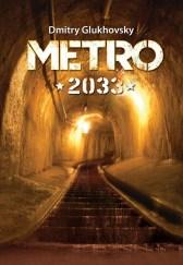 Glukhovsky_Metro