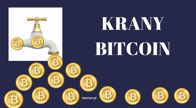 Darmowe bitcoiny: podsumowanie 2017-18 i spojrzenie na 2019