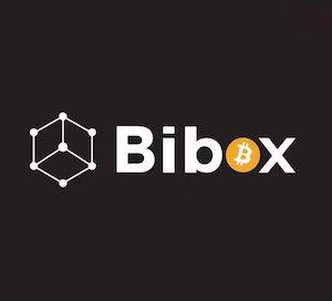 Bibox(ビボックス)Binanceに続け!注目の仮想通貨取引所