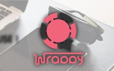 Wrappy(ラッピー)のエラー表示、どうすればいいの?