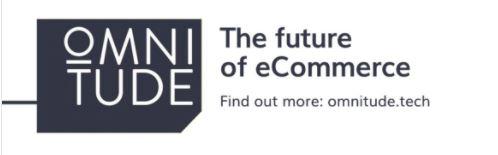 Omnitude(オムニチュード)のICOの内容、上場先、将来性について