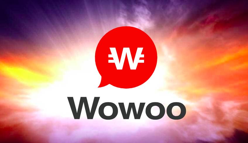 Wowooから新しいICO、WowooExchange販売開始!
