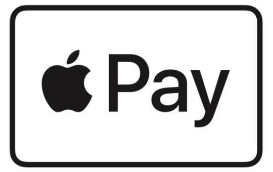 XRP(リップル)、Apple Payに採用される?ついにリップル爆上げか?