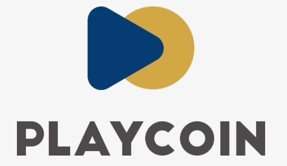 PLAYCOIN(プレイコイン)ICO終了。いつどこで上場するの?