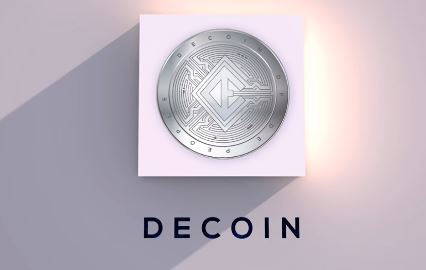 DECOINを取引所トークンに持つ取引所D-TEP、取引画面が公開される