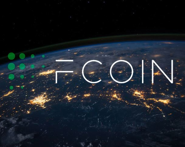 FCoinがmoon中!FCoin、凄いけど将来性は大丈夫?