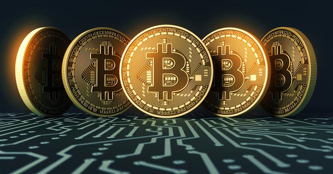 ビットコインが大型アップデート、日時とその内容は?