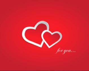 CROSS ExchangeのバレンタインギフトBOXキャンペーンの必勝法!