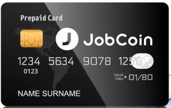 【IEO終了】JobCoinの上場先が今度こそ決まったようです。しかも…