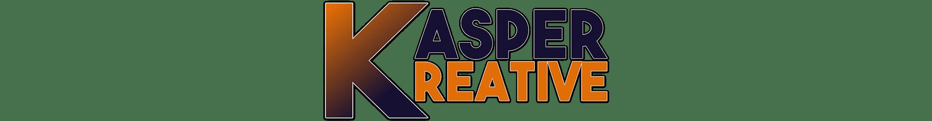 Kasper Kreative