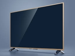 32 inch vitron digital tv
