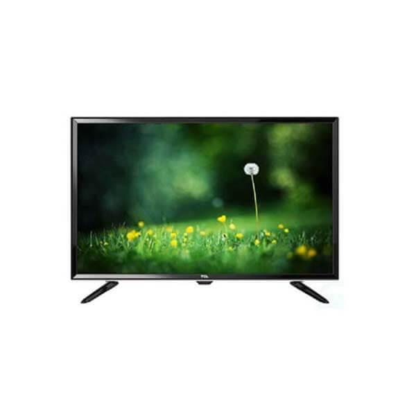 "AUCMA 43"" 4K SMART DIGITAL TV (WIFI, INBUILT DECODER)"