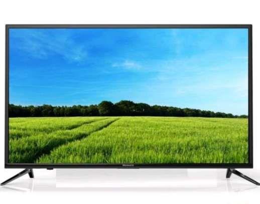 """Sayona 32"""" inch Hd Digital Tv"""