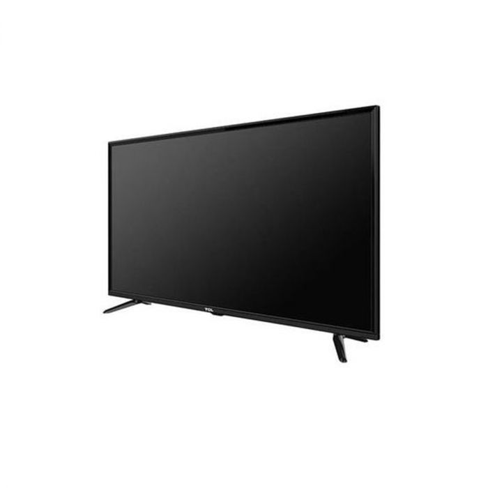 "TCL 32""- HD Digital LED TV"