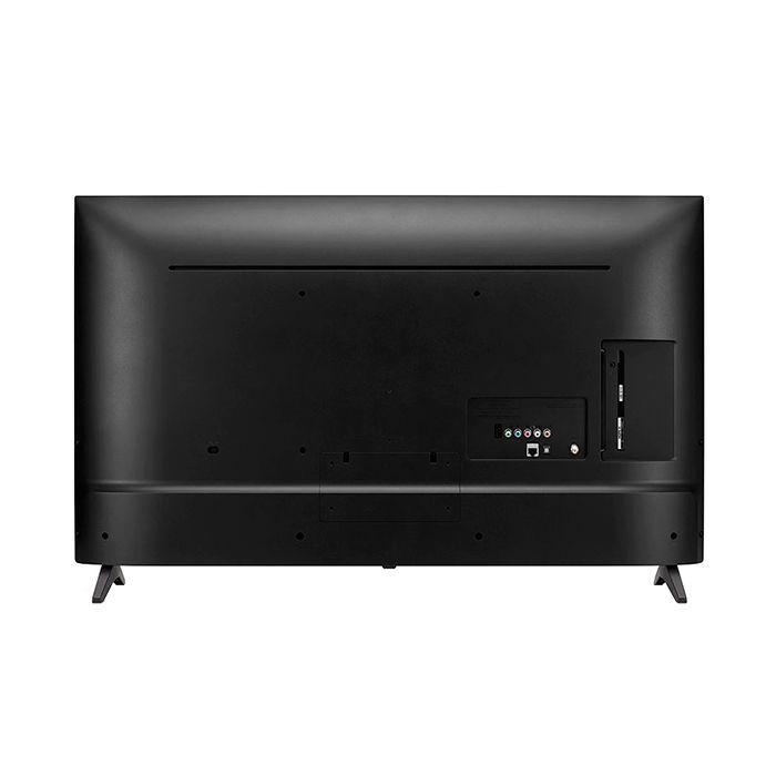 LG 43' Smart WebOS 3.5 Tv Digital LED Tv Full HD
