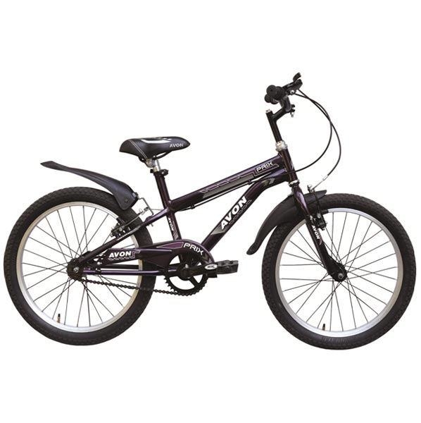 Avon size 20 bicycle