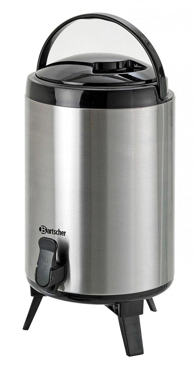 Tea urn-10L