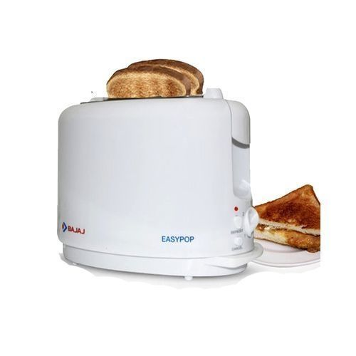 2 Slice Bread Toaster