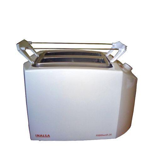 2 Slice Bread Toaster
