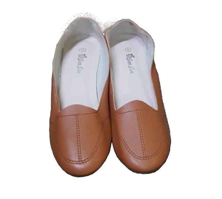JinJin Ladies Shoes