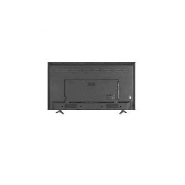 43 inch vitron digital tv