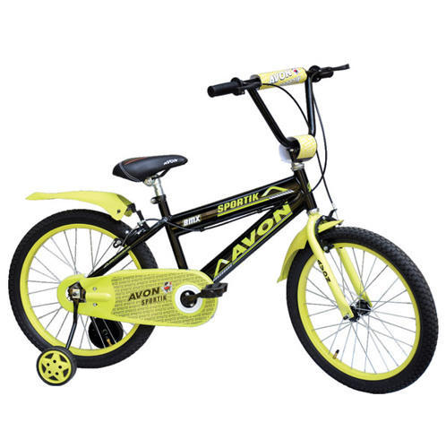 Sportik-16'' Kid Bicycle ( Avon)