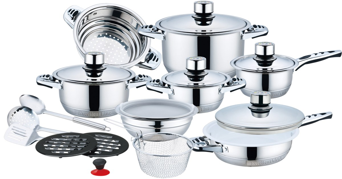 21pcs-stainless-steel-induction-cookware-set.