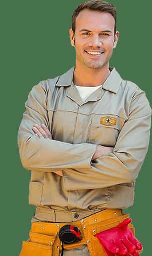Repair Service in toronto