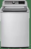 washing machine repair service- Reliable Appliance Repair and Appliance Installation Services