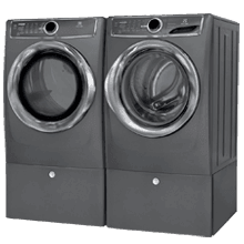 combo washer Installation in toronto