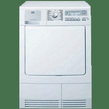 Gas washer Installation in toronto