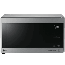 We provide all of the common stove & electric oven repair service and oven troubleshooting. Call: 1 (888) 520-4527.
